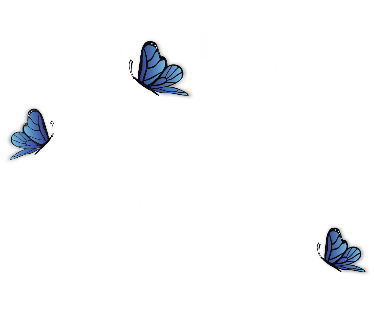 Nine Twelve Photography